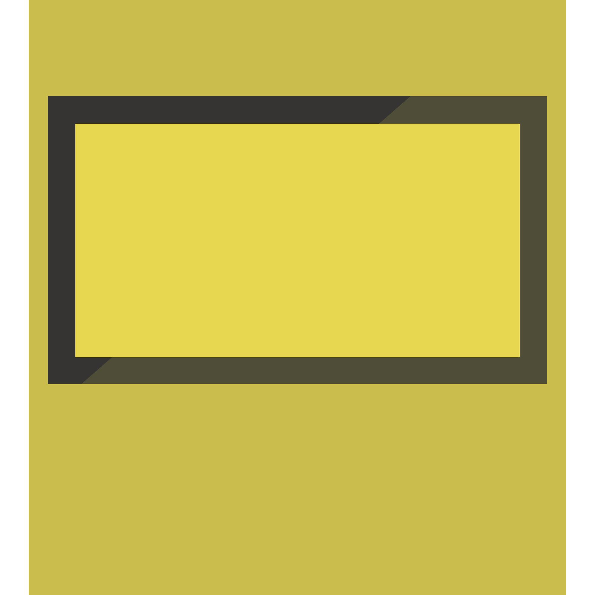 Instalación de pendones publicitarios