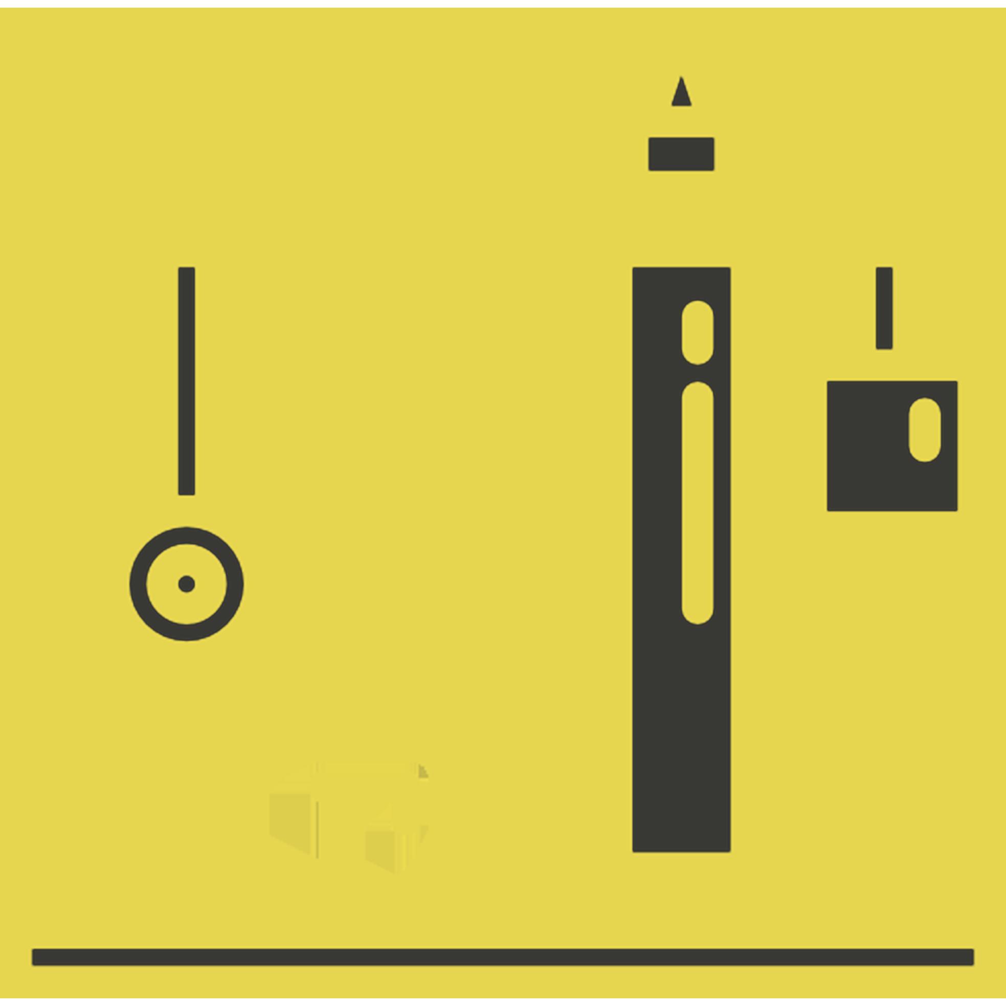 Montajes y desmontajes de estructuras en altura