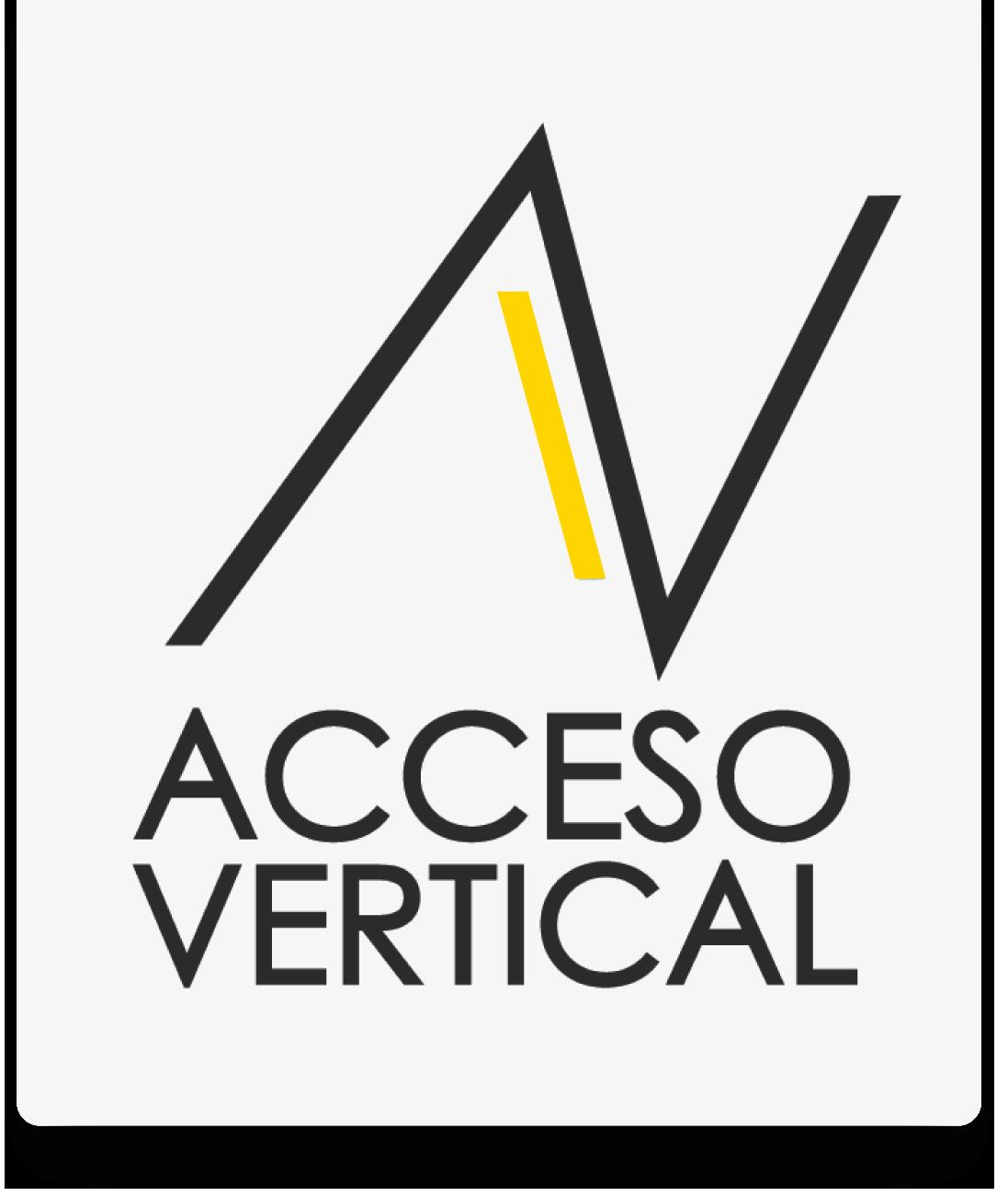 Acceso Vertical